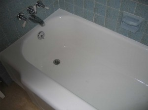 Bathtub Refinishing Chicago Tub Resurfacing Reglazing Repair