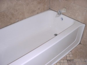 Bathtub Repair Chicago