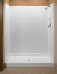 Shower & Tile Refinishing Chicago